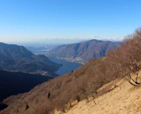 i8ndzv_sulla_cresta_del_monte_palanzone_magici_colori_dinverno