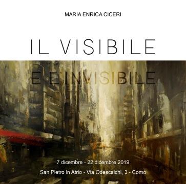 visibile_invisibile_cartolina