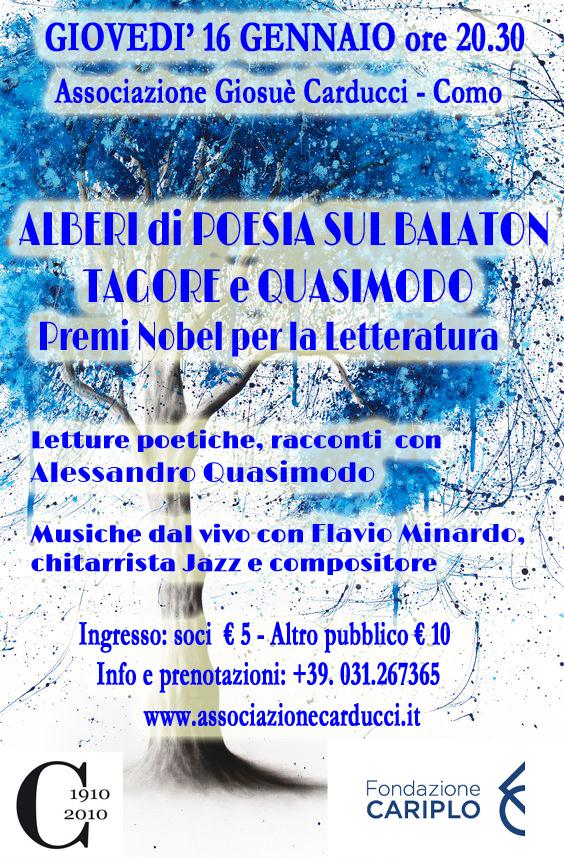 ALBERI DI POESIA SUL BALATON_modificato-3