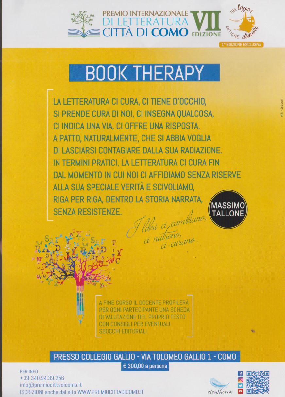 BOOK438