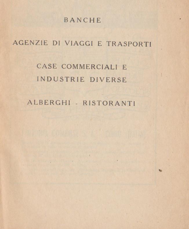 1947694