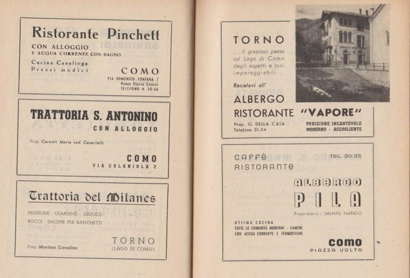 1947708