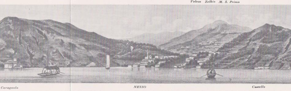 nes761