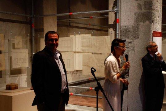 Davide Mantero e Jessica Anais Savoia_discorso di apertura (FILEminimizer)