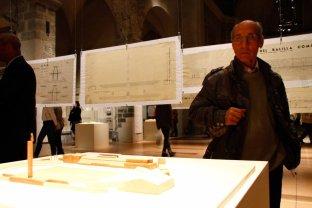 Dettaglio dell'esposizione_2011 (FILEminimizer)