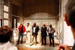 Discorso inaugurale con le autorità_2011 (FILEminimizer)