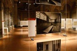 Fotografie originali degli interni della Canottieri Lario_Gianni Mantero_e allestimento mostra (FILEminimizer)
