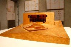 Plastico originale della Casa sul Bosforo di Enrico Mantero (FILEminimizer)