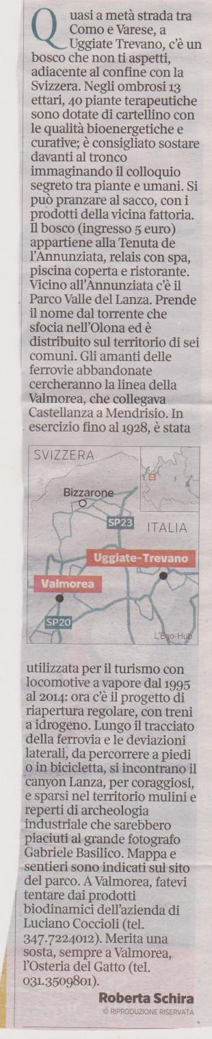 iti1281